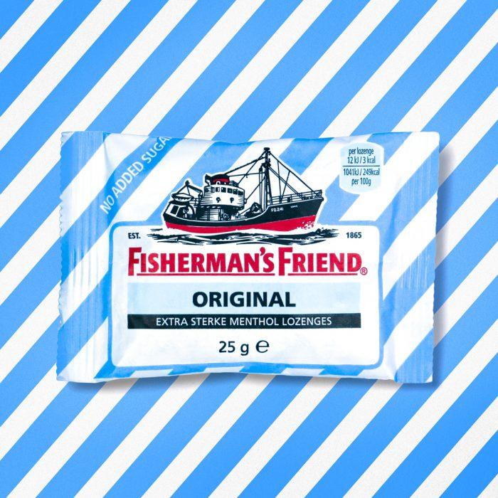 Fishermansfriend-Mooi-werk