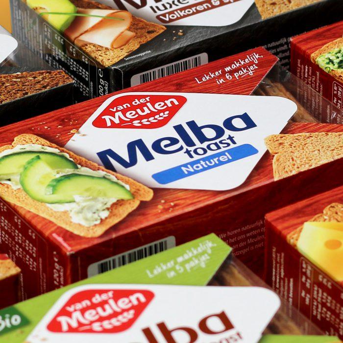 Melba-toast-700x700