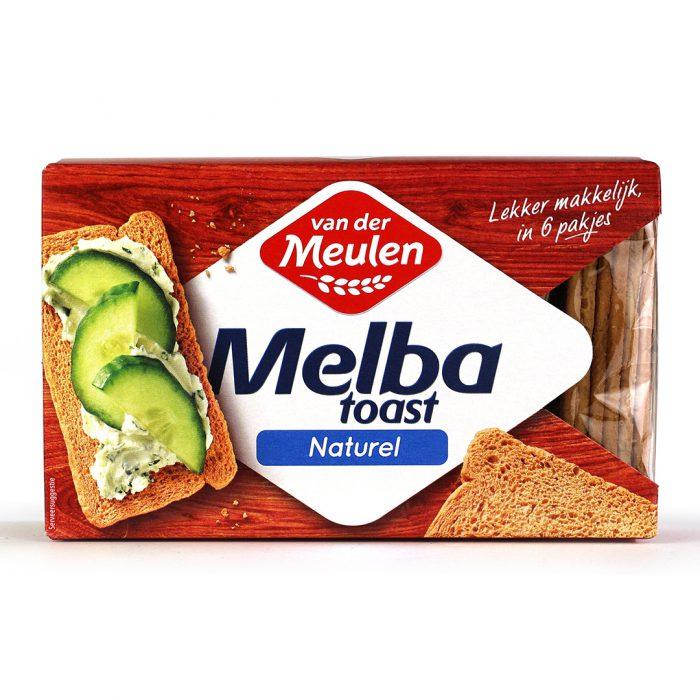 Melba-toast-Nieuw