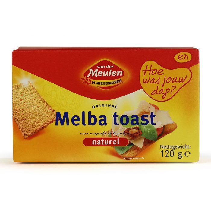 Melba-toast-Oud