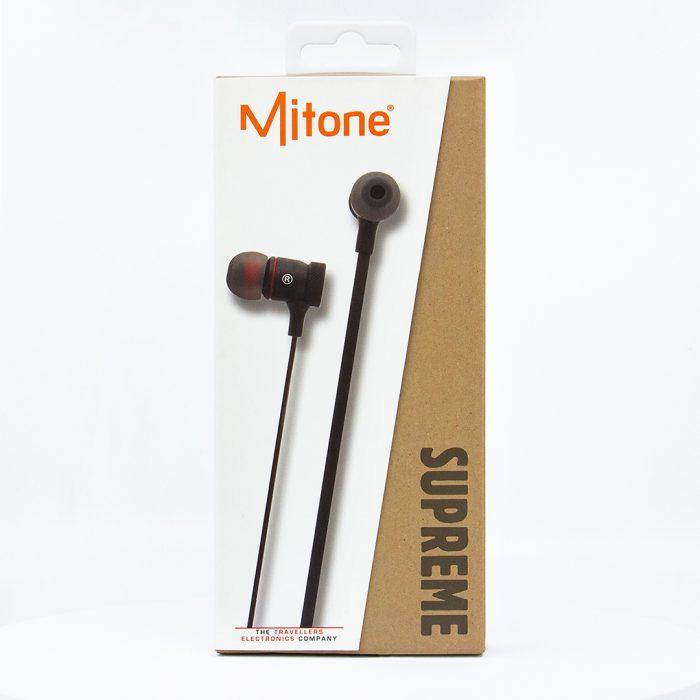 Mitone-Nieuw