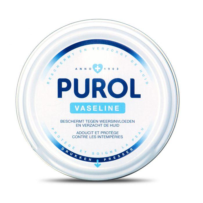 Purol-Nieuw