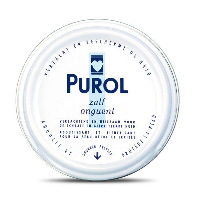 Purol-Oud