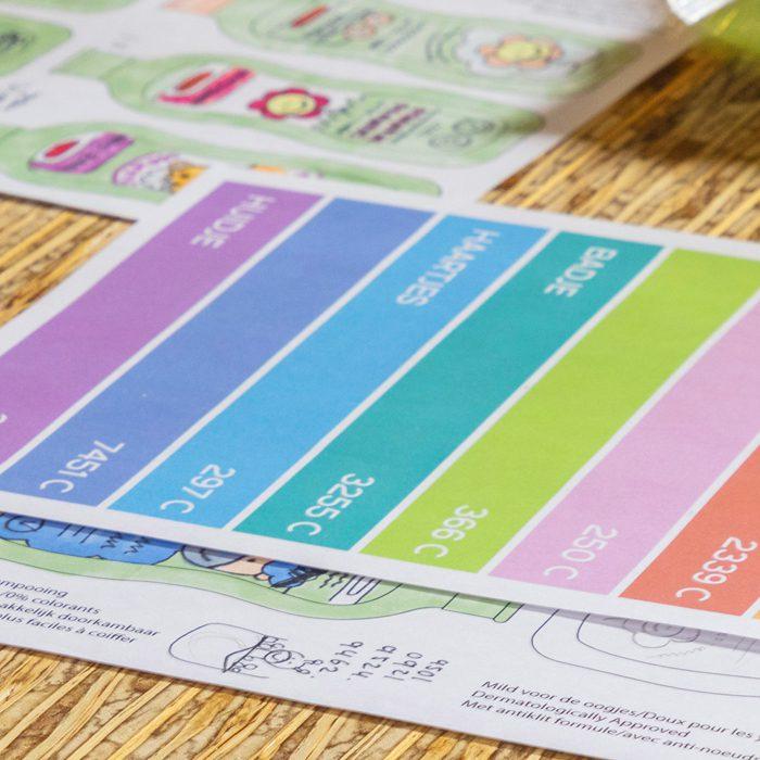 Kleur-en-verpakking-700-x700