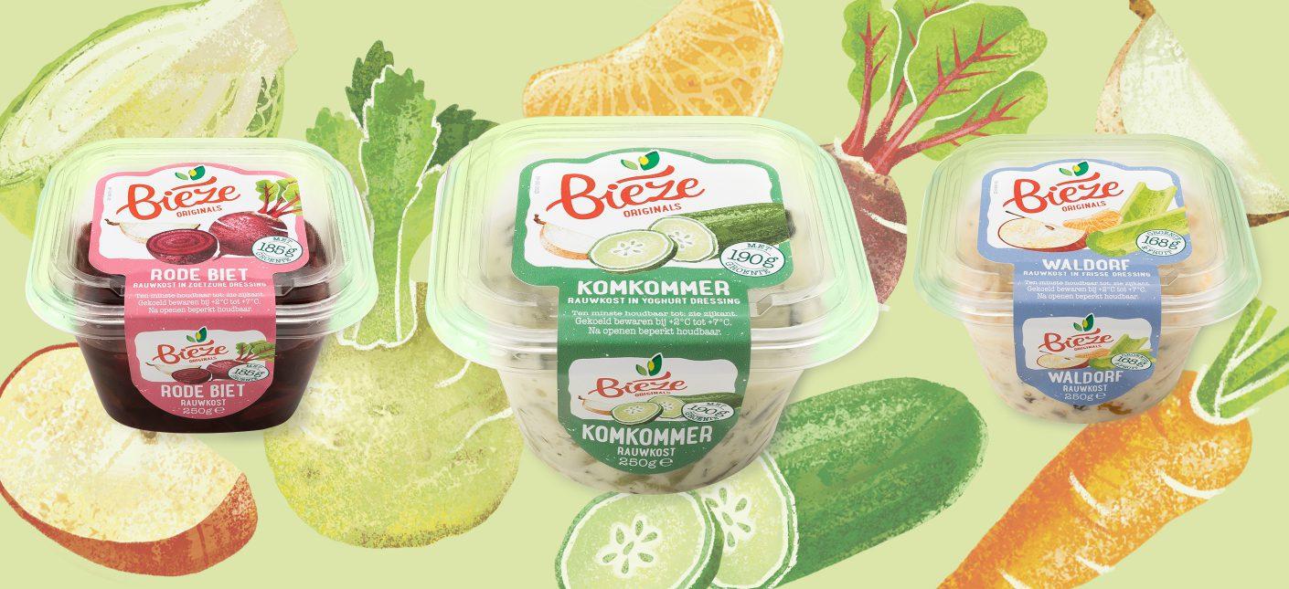 Bieze-Hoofd-1410x645