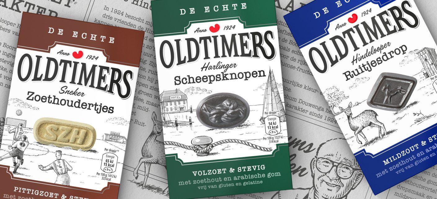 Oldtimers Hoofd V2 1410x645