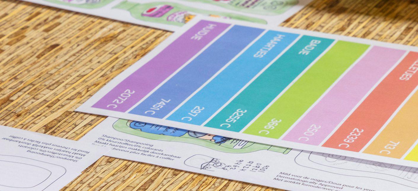 Kleur-en-verpakking-1410-x-645
