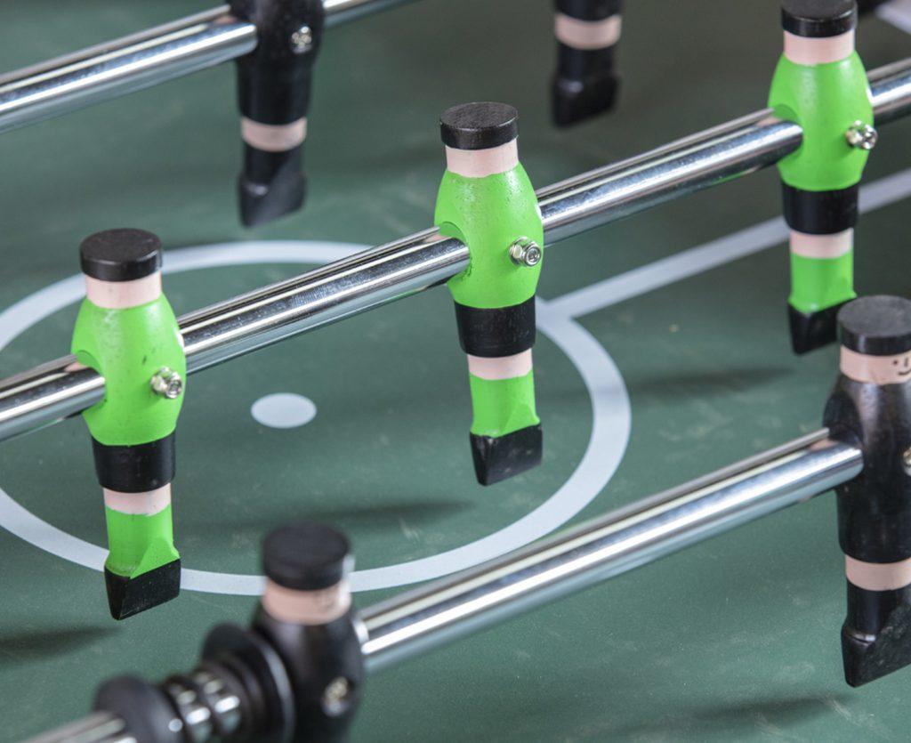 Brum-tafelvoetbal-polaroid